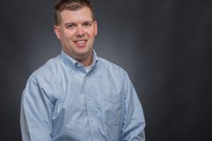 Dr. Matt Feldmann